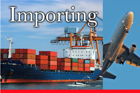 Import Trader - Import a Car and Save Thousands
